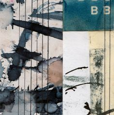 Florida Lines by Krista McCurdy on Artfully Walls