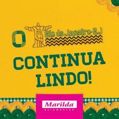 http://www.marilda.com.br/