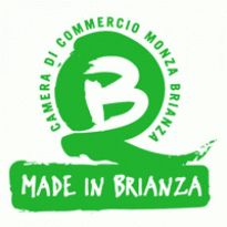 Made in Brianza Logo. Get this logo in Vector format from https://logovectors.net/made-in-brianza/