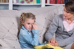 Children change their minds at the drop of a hat and have meltdowns due to a number of different reasons. However, if your child has suddenly stopped liking something that she previously has loved, there might be more to the story.