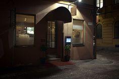 2014 Yılı Derecelendirmesine Göre 'Dünyanın En İyi 50 Restoranı'
