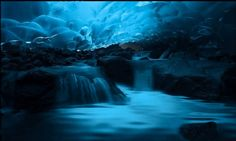 river_icecave_by_aim4beauty-d7rjijd.gif (780×468)