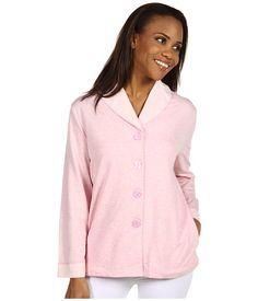 Karen Neuburger Plus Size Bed Jacket
