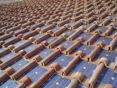 telhado sustentável (engenharia).