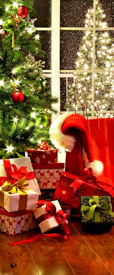 Dear friend, wishing you a Merry Christmas and may this New year bring you much Happiness, Love. Health, Wealth and many Blessings from above right through the year. Much Love and big hug