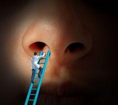 No arriesgues tu nariz; con un experto siempre es mejor - http://plenilunia.com/belleza-saludable/no-arriesgues-tu-nariz-con-un-experto-siempre-es-mejor/27913/