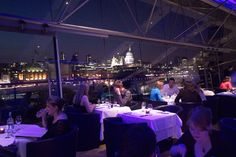 oxo tower - Google Search