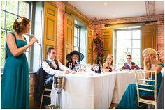 Louise and David Kimberley Hall Wedding Sneak Peek - Norwich and Norfolk Wedding Photographer_0312