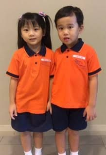 Image result for kindergarten school uniform Be, School Uniform, Montessori, Kindergarten, Image, School Uniform Outfits, Kindergartens, Preschool, Pre K