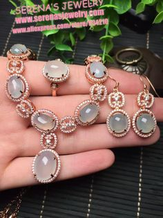 Find More Jewelry Sets Information about lovers gift birthday present 925 sterling silver fine jewelry sets natural 8*10mm icy jade jadeite jewelry sets for women,High Quality jewelry supplier,China jewelry skull Suppliers, Cheap set plate from Serena's Jewelry on Aliexpress.com