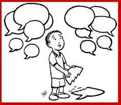"""Résultat de recherche d'images pour """"cartoon to illustrate autism"""""""