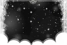 Simbolos Para Nicks, Overlays Picsart, Wallpaper, Romanticism, Cloud Template, Clouds, Cover Pages, Plants, Wallpapers