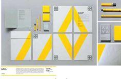 bo_design_02.jpg