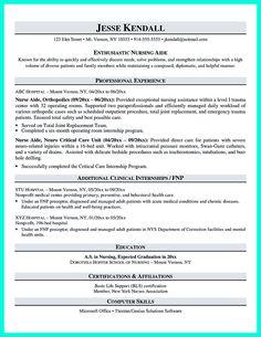 RN Case Manager Resume - http://getresumetemplate.info/3464/rn ...