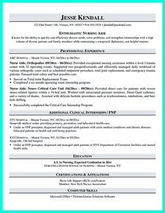 Case Management Duties When you are trying to make flawless case management resume, make sure you highlight the
