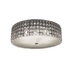 Bathroom Light Fixtures Costco costco messina brushed nickel vanity fixtures $69 - 2 light $99