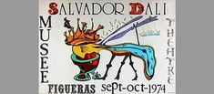 Salvador Dali, Disney Characters, Fictional Characters, Art, Art Background, Kunst, Performing Arts, Fantasy Characters, Art Education Resources