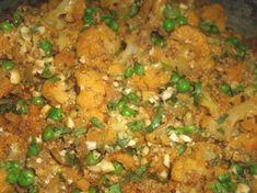 Curried Quinoa And Cauliflower Recipe - Indian.Genius Kitchensparklesparklesparklesparklesparklesparklesparklesparklesparklesparklesparklesparklesparklesparklesparklesparklesparklesparkle