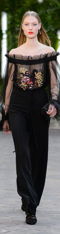 Fall 2017 Haute Couture Galia Lahav ✨ ʈɦҽ ƥᎧɲɖ ❤ﻸ•·˙❤•·˙ﻸ❤   ᘡℓvᘠ □☆□ ❉ღ // ✧彡☀️ ●⊱❊⊰✦❁❀ ‿ ❀ ·✳︎· ☘‿WE JUL 19 2017‿☘✨ ✤ ॐ ♕ ♚ εїз⚜✧❦♥⭐♢❃ ♦♡ ❊☘нανє α ηι¢є ∂αу ☘❊ ღ 彡✦ ❁ ༺✿༻✨ ♥ ♫ ~*~ ♆❤ ☾♪♕✫ ❁ ✦●↠ ஜℓvஜ .❤ﻸ•·˙❤•·˙ﻸ❤