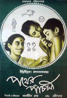A Canção da Estrada (Phater Panchali, Satyajit Ray) Imdb Movies, Top Movies, Movies To Watch, Movies And Tv Shows, Movies Free, Hd Streaming, Streaming Movies, Paramount Movies, Satyajit Ray