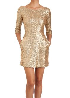 Compra online vestido de fiesta dorado Tienda Oficial Etxart&Panno