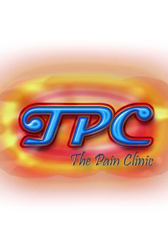 for a pain clinic in the sf bay area