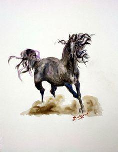 http://images.fineartamerica.com/images-medium/black-horse-bj-redmond.jpg
