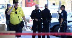 osCurve   Contactos : Identifican a autor de tiroteo que dejó a dos pers...