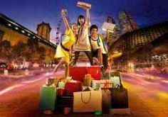 Do you plan to visit Singapore? If so, this means that you will have the chance to spend the best and unforgettable days in the country. Singapore...
