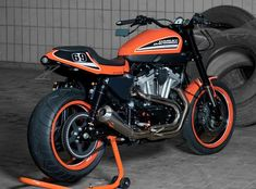 R + R Customizing Parts für BUELL + Harley-Davidson made in germany Harley Davidson Custom Bike, Harley Davidson Street Glide, Harley Davidson Sportster, Harley Scrambler, Sportster Cafe Racer, Hd Sportster, Street Bob, Ducati Monster, Street Tracker