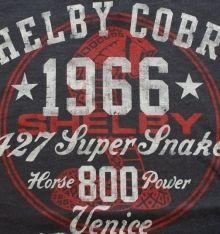 SHELBY 800 HP TEE
