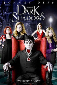 (d.03-01-16)Película:-Dark Shadows (2012)