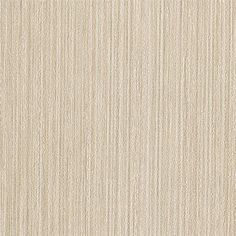 Triticum Beige Texture   High Performance Fabric Backed Type II 20 oz Vinyl; One double roll covers 60.5-62.8 sq feet