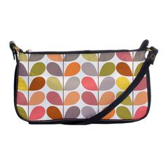 Zappwaits Adorable II Shoulder Clutch Bag