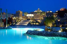 The Grand Makadi - 7 Tage, All Inclusive ab 389 € p.P.