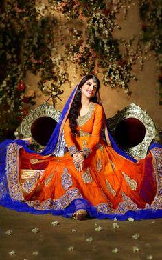 salwar-kameez-suv-7309.jpg (750×1200)