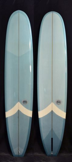 9'6 Trimulux #surfboard