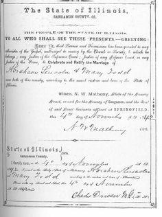 Fine Abraham Lincoln Ii Jack Son Of Robert Todd Lincoln Died At Short Hairstyles Gunalazisus