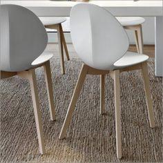 calligaris adjustable basil bar stools - Google Search