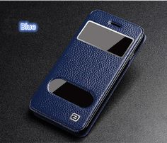 Coolest Protective Leather iPhone 6 And Plus Cases For iPhone 6 And Plus IPS608_8