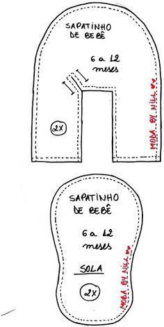 Exibindo Sapatinho BB 6 a 12 meses.jpg