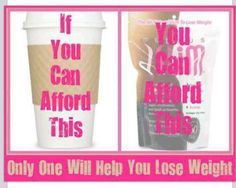 Order your 3, 7 or 30 day supply with a 60 day money back guarantee Today!!! It's that easy if you aren't happy with the results, you can get your money back. How many companies do you know that are that confident in their products? Plexus Worldwide is!  www.tinawatson.myplexusproducts.com