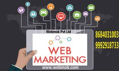We are a well-known Web Marketing and design company We provide Web Marketing Services at affordable costs. Digital Marketing Services, Social Marketing, Online Marketing, Seo Training, Marketing Training, Mobile App Development Companies, Mobile Application Development, Online Campaign, Success