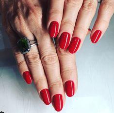 + 30 lovely instagram nails art 2018
