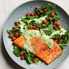 Healthy Recipes, Detox Recipes, Whole Food Recipes, Healthy Snacks, Vegetarian Recipes, Healthy Dinners, Healthy Tortilla, Healthy Menu, Vegetarian Dinners