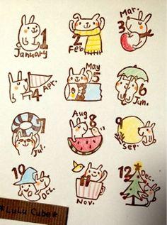大好きな消しゴムはんことそれにまつわるあれこれを。 Bullet Journal Icons, Eraser Stamp, Japanese Drawings, Animal Doodles, Pen Illustration, Stamp Carving, Handmade Stamps, Artist Sketchbook, Stamp Printing