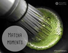 Matcha Moments = Matcha Genuss! Zukünftig mehr #MatchaMoments :)  #matcha #auszeit #genuss http://www.koumei-matcha.de/matcha-moments/