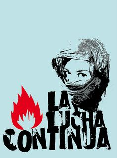 Protest Posters, Protest Art, Political Posters, Political Art, Latin Symbols, Arte Punk, Action Movie Poster, Feminist Art, Power Girl