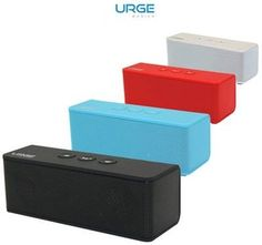 urge basics soundbrick bluetooth stereo speaker with built in mic amazoncom logitech z906 surround sound speakers