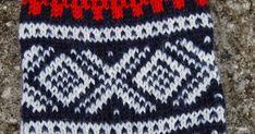 Jeg har fått endel spørsmål på hvordan jeg lager mine Marius sokker. Men Marius mønsteret er beskyttet så det verken kan eller vil jeg legge...